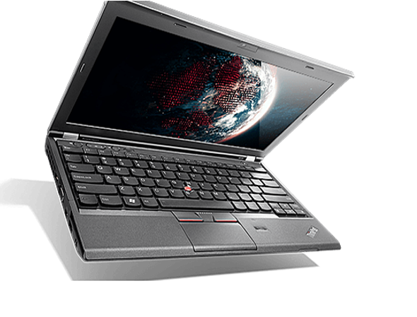 lenovo thinkpad x230 naudotas NB