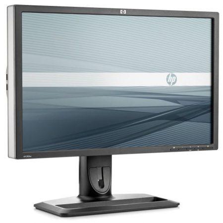 HP IPS ZR24W