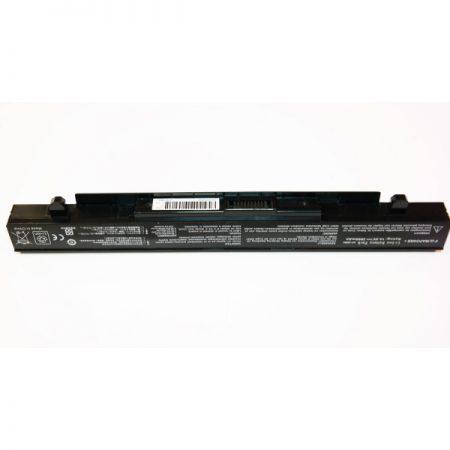 ASUS x550a baterija