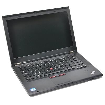 Lenovo T430
