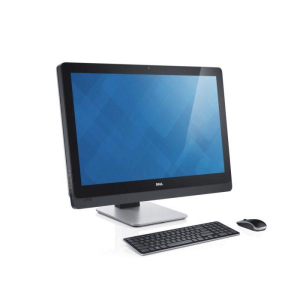 Dell AIO 9020 naudotas kompiuteris