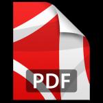 Green Tree sertifikatas PDF